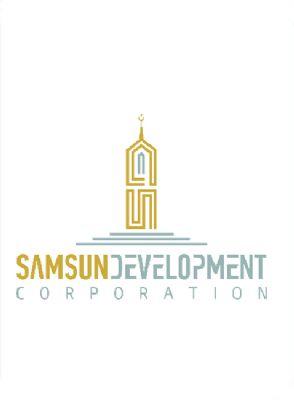 Samsun Development